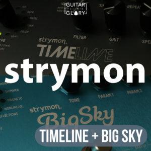 strymon presets guitarforhisglory. Black Bedroom Furniture Sets. Home Design Ideas