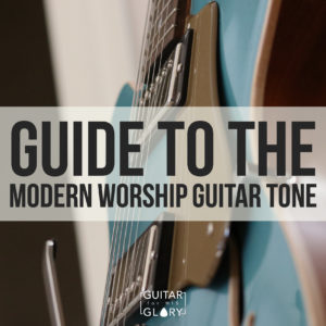 Shop – GuitarforHISGLORY